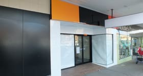 Offices commercial property for lease at 169 Howick Street Bathurst NSW 2795