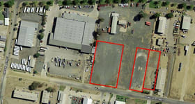 Development / Land commercial property for lease at Lot 44 Schiller Street Wagga Wagga NSW 2650