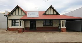 Industrial / Warehouse commercial property for lease at 140 Richmond Road Marleston SA 5033