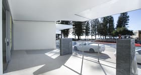 Shop & Retail commercial property for lease at 1/1087 Pittwater Road Collaroy NSW 2097