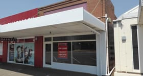 Retail commercial property for lease at 63 Wingewarra Street Dubbo NSW 2830