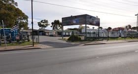 Showrooms / Bulky Goods commercial property for lease at 590B Main North Road Gepps Cross SA 5094