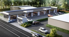 Shop & Retail commercial property for lease at 225 Kamerunga Road Freshwater QLD 4870