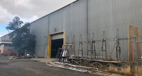 Factory, Warehouse & Industrial commercial property for lease at 463 Somerville Road Brooklyn VIC 3012
