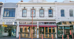 Retail commercial property for lease at Ground shop Unit/88a George Street Launceston TAS 7250