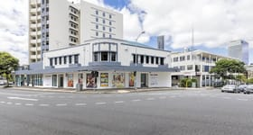 Retail commercial property for lease at Unit  T2/215 Wharf Street Spring Hill QLD 4000
