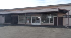 Retail commercial property for lease at 80 Steere Street Collie WA 6225