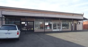 Retail commercial property for lease at 82 Steere Street Collie WA 6225