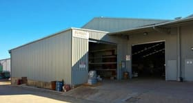 Factory, Warehouse & Industrial commercial property for lease at Unit 3/175 Jackson Rd Sunnybank Hills QLD 4109