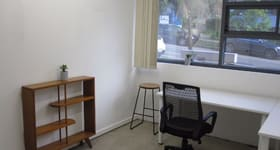 Serviced Offices commercial property for lease at 4/23 Atchison Street St Leonards NSW 2065