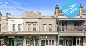 Other commercial property for lease at Shop 1, 18-20 King Street Newtown NSW 2042