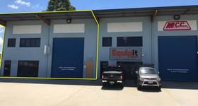 Factory, Warehouse & Industrial commercial property for lease at 1/739 Deception Bay Road Rothwell QLD 4022