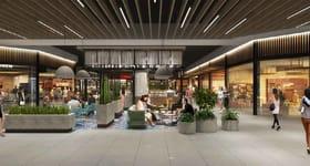 Shop & Retail commercial property for lease at Home Consortium Butler/1 Butler Boulevard Butler WA 6036