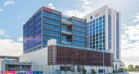 Offices commercial property for lease at 25 Rowe Avenue Burswood WA 6100