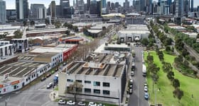Offices commercial property for lease at 275-283 Normanby Road Port Melbourne VIC 3207