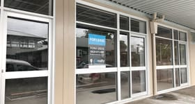 Shop & Retail commercial property for lease at 4a/46 Norman Street Gordonvale QLD 4865