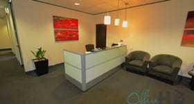 Serviced Offices commercial property for lease at 104/11 Lord Street Botany NSW 2019