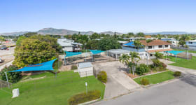 Offices commercial property for lease at 4 Tyler Street Heatley QLD 4814