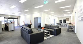 Offices commercial property leased at 10/27 South Pine Road Brendale QLD 4500