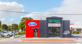 Shop & Retail commercial property for lease at T2/16A Lloyd Street Midland WA 6056