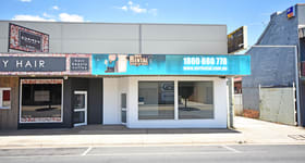 Retail commercial property for lease at 2/32 High Street Wodonga VIC 3690