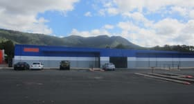 Factory, Warehouse & Industrial commercial property for sale at 13-15 Mt Milman Drive Smithfield QLD 4878