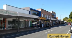 Retail commercial property for lease at 2/368 Logan Road Greenslopes QLD 4120