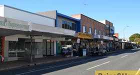 Offices commercial property for lease at 2/368 Logan Road Greenslopes QLD 4120