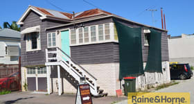 Retail commercial property for lease at 11 Stoneham Street Greenslopes QLD 4120