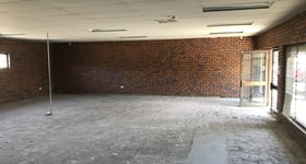 Offices commercial property for lease at Shop 5, 180 Burton Rd Paralowie SA 5108