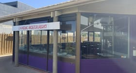 Retail commercial property for lease at 1/104-112 Gladesville Boulevard Patterson Lakes VIC 3197