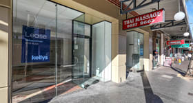 Retail commercial property for lease at Shop 5, 480 King Street Newtown NSW 2042