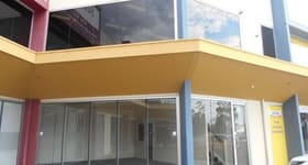 Retail commercial property for sale at 4/114 Canterbury Road Kilsyth VIC 3137