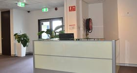 Serviced Offices commercial property for lease at Level 2/ 8-12  King Street Rockdale NSW 2216