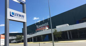 Showrooms / Bulky Goods commercial property for lease at 17 Honeybush Drive Joondalup WA 6027
