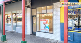 Shop & Retail commercial property leased at 364 Middleton Loop Albany WA 6330