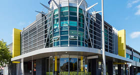 Serviced Offices commercial property for lease at Level 1/181   Bay Street Brighton VIC 3186