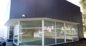 Showrooms / Bulky Goods commercial property for lease at Unit 15/30 Erindale Road Balcatta WA 6021