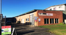Factory, Warehouse & Industrial commercial property for lease at 3 Sheather Street Ballina NSW 2478