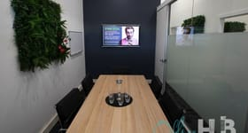 Offices commercial property leased at G/352 Bay Road Cheltenham VIC 3192