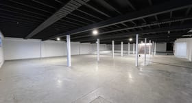 Showrooms / Bulky Goods commercial property for lease at 201 Lutwyche Road Windsor QLD 4030