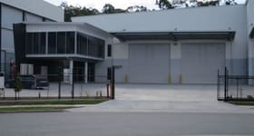 Factory, Warehouse & Industrial commercial property for lease at 115 Corymbia Place Parkinson QLD 4115