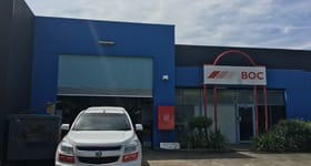 Factory, Warehouse & Industrial commercial property for lease at 2/2135 Frankston Flinders Road Hastings VIC 3915
