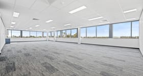 Offices commercial property for lease at L4.03/65 Victor Crescent Narre Warren VIC 3805