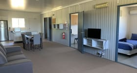Hotel, Motel, Pub & Leisure commercial property for lease at Grafton NSW 2460