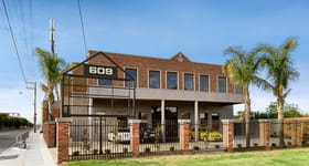 Offices commercial property for lease at Office 3/609 Keilor Road Niddrie VIC 3042