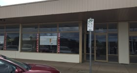 Shop & Retail commercial property for lease at 90 High Street Hastings VIC 3915