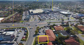 Retail commercial property for lease at 3/78 Calley Drive Leeming WA 6149