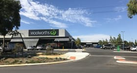 Medical / Consulting commercial property for lease at 1 Waverley Road Coolbellup WA 6163