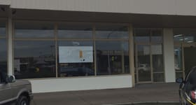Shop & Retail commercial property for lease at 92 HIGH ST Hastings VIC 3915